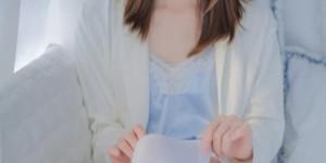 日本学生妹