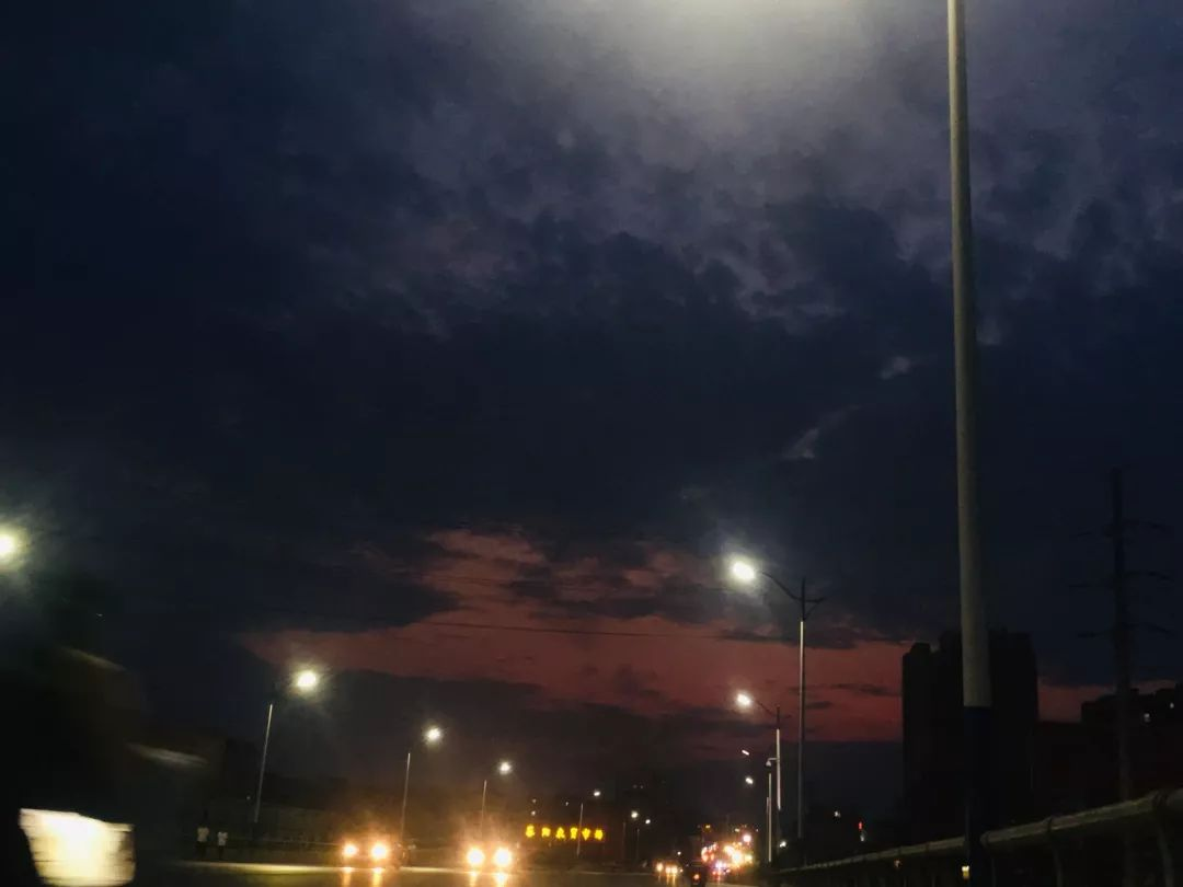 云端的车站(三)